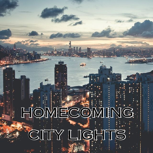 Homecoming Tickets are on sale now